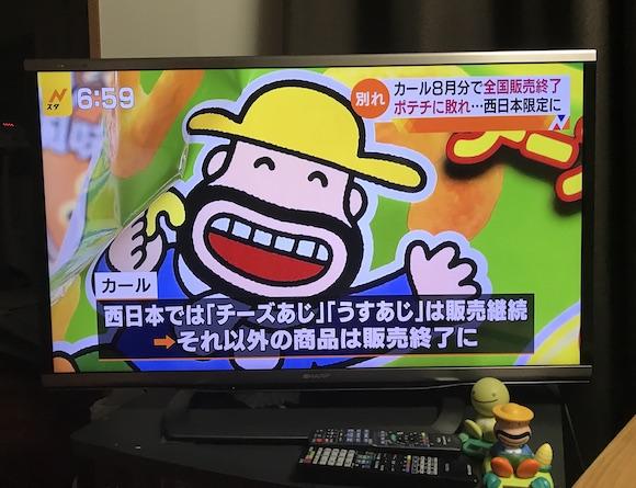 カールテレビ.JPG