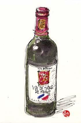 ワイン02.jpg