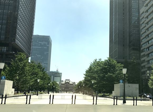 東京駅JPG.jpg