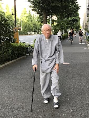 歩行.JPG