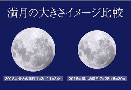満月のさ.jpg