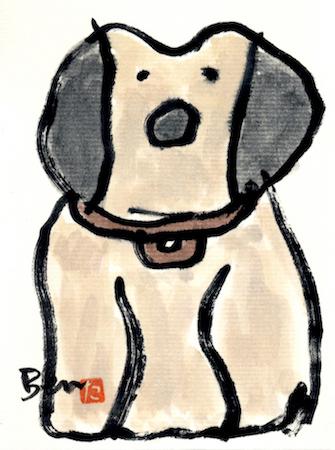 犬の人形.jpg