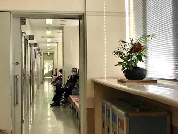 病院待合室.jpg
