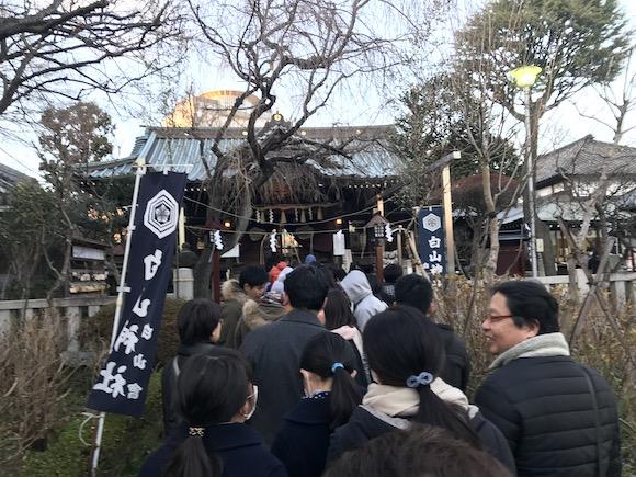 白山神社.jpg