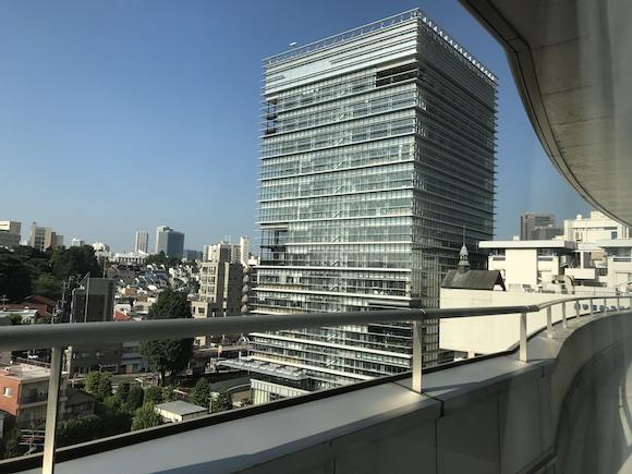 窓の景色.JPG