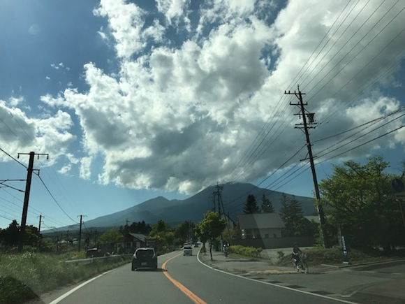 軽井沢1.JPG
