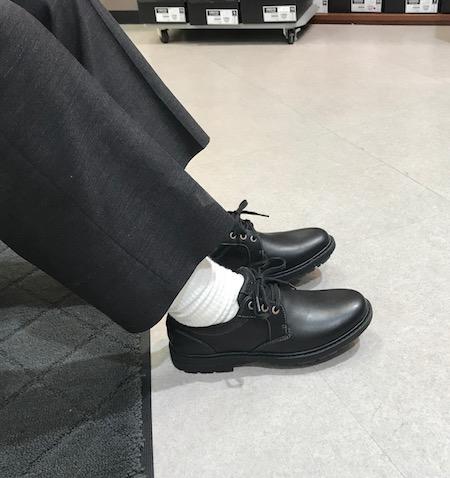 靴新調.jpg