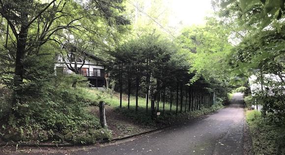 別荘パノラマ.JPG