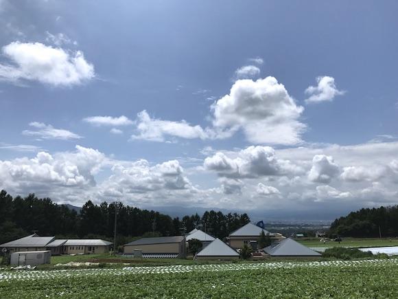 浅間サンライン.JPG