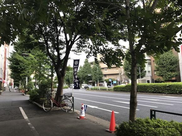 白山通り.JPG