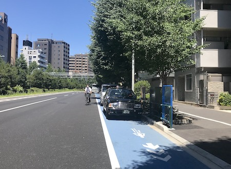 自転車専用道路.jpg